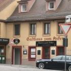 Foto zu Pizzeria zum Anker: