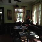Foto zu Restaurant Caspar´s: