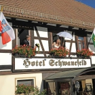 Foto zu Restaurant im Romantik Hotel Schwanefeld: