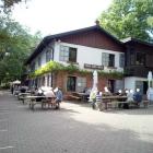 Foto zu Hohe Loog Haus: