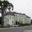 Foto zu Hotel und Restaurant Jägerhof Putzkau: