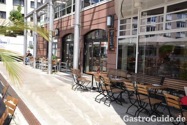 n1 lounge restaurant in 68161 mannheim. Black Bedroom Furniture Sets. Home Design Ideas