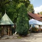 Foto zu Gaststätte Waldschwaigstüberl: