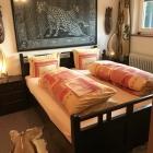 Foto zu Waldhotel Auerhahn · Hochkopfhaus: