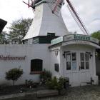 Foto zu Mühlenhof:
