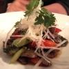 Thai-Beef-Salat