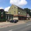 Bild von Restaurant Jägerruh