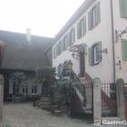 Foto zu Lorenz Strauße: