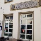 Foto zu San Marco: .
