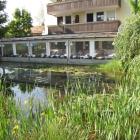 Foto zu Paradiesgarten: