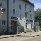 Foto zu Neubiberger Hof: