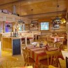 Foto zu Kleine Brasserie am Senftenberger See: