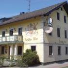Foto zu Hotel Gasthof Schäfflerwirt: