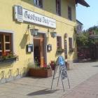 Foto zu Gasthaus Butz: