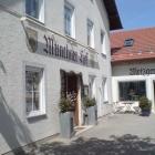Foto zu Münchner Hof:
