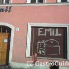 Foto zu Emil-Jugendcafe: