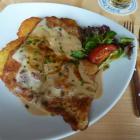 Foto zu Restaurant Niederstub'n: