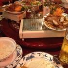 Foto zu Dynastie Restaurant: