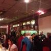 Bild von Dynastie Restaurant