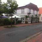 Foto zu Brasserie am Markt: