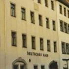 Foto zu Deutsches Haus: Deutsches Haus