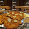 Neu bei GastroGuide: Seestüble