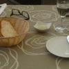 Brot - als Beilage: nichts besonderes