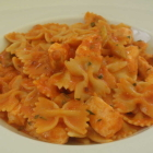 Foto zu Osteria del Corso: Pasta