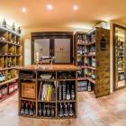 Foto zu Restaurant Westphalenhof: