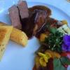 Bild von Restaurant Westphalenhof