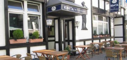 Bild von Restaurant Kreta