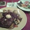 Bild von Störtebeker Steakhaus