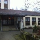 Foto zu Hotel-Gasthof Deutschmeister:
