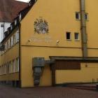 Foto zu Gasthof Goldener Hirsch: