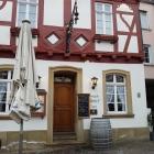 Foto zu Hotel Weinstube Römer: Hotel Weinstube Römer