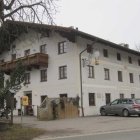 Foto zu Traditionswirtshaus Kraimoos: