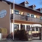 Foto zu Grasbrunner Hof: