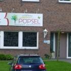 Foto zu Restaurant im Hotel Haus Pöpsel: