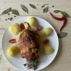 Foto zu Gaststätte Alt Ströbitz: