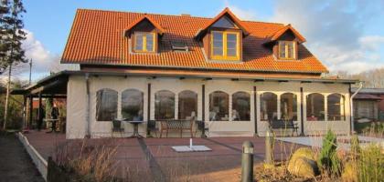 Bild von Schleusen-Garten