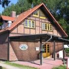 Foto zu Schleusen-Garten: