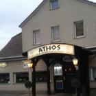 Foto zu Athos: