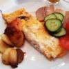 Meine Wahl: Herzhaftes Frühstück