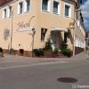 Neu bei GastroGuide: Restaurant & Weinstube Hotel Hirsch
