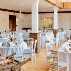 Foto zu Die Landgut Stüttem - Restaurant & Hotel: