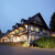Die Landgut Stüttem - Restaurant & Hotel