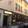 Bild von STG-Vereinsheim