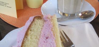 Bild von Koffiehuis