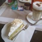Foto zu Koffiehuis: