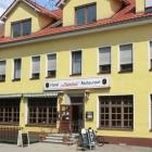 Foto zu Bahnhofshotel Haldensleben: